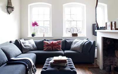 Saveemail Small Living Room Alluring Designs For Rooms