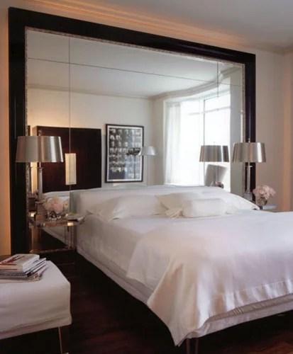 Saveemail Hayslip Design Ociates 1 Review Dalano Hotel Inspired Bedroom