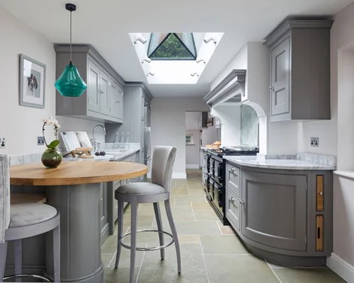 50 Best Small Kitchen Pictures