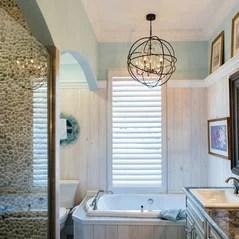 Image Result For Bathroom Shower Remodeling Master Bathroom With Steam Shower Kbf Design Gallery