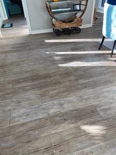 saltillo tile floors