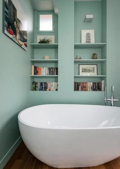 salle de bains conseils de pros pour