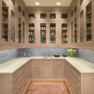 50 small kitchen pantry design ideas - stylish small kitchen pantry