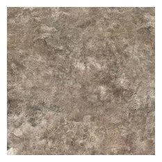 western pacific tile houzz