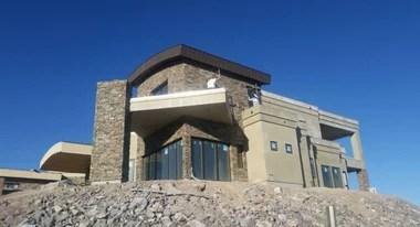 Roofing Contractors Professional Services Las Vegas Nv