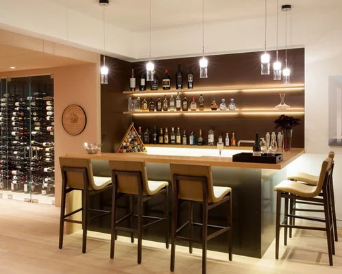 Under bar lighting. under bar lights. led concepts under cabinet ...