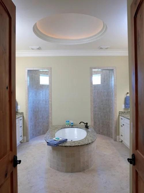 Bathroom Walk In Showers Design Ideas Amp Remodel Pictures