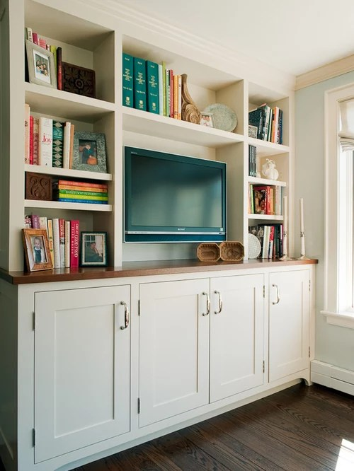 Tv Cabinets Houzz