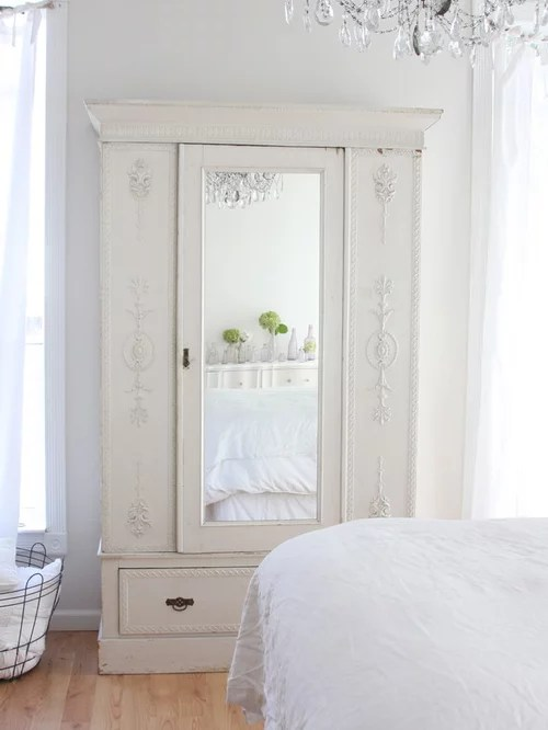 Decorate The Top Of An Armoire Chatfieldcourt Com