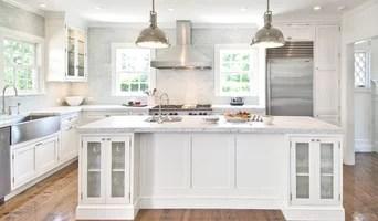 North Shore Kitchen And Bath Huntington Ny Amazing Bedroom