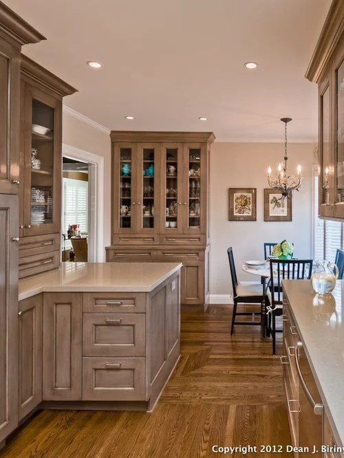 Harbor Mist Houzz
