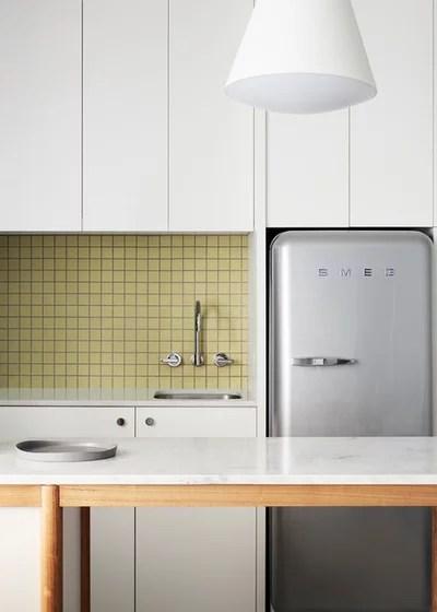 Online Kitchen Design Tool Ipad
