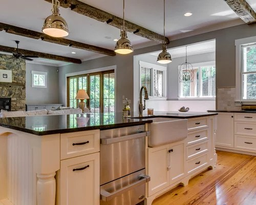 Concept kitchens dublin 12. ozark outdoor services design builders ...