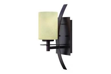 top of the lamp ann arbor mi us