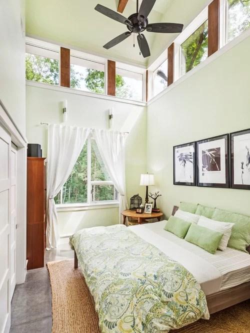 title | Light Green Bedroom