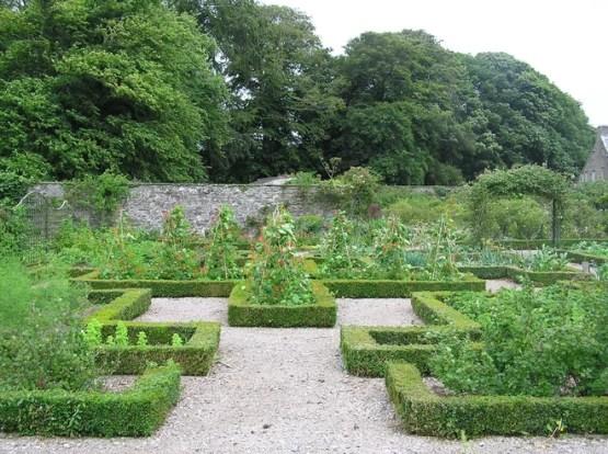 Классический Сад by Oxford Botanica