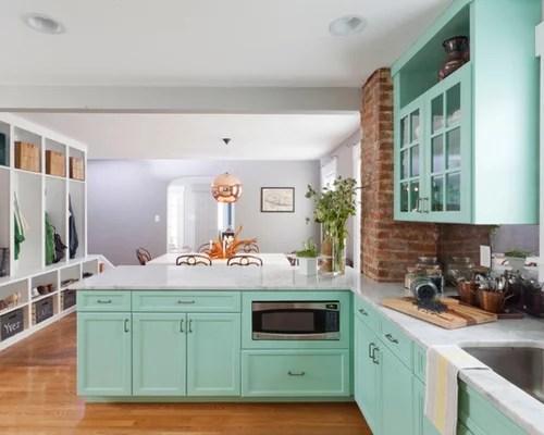 Kitchen And Bath Edmonton