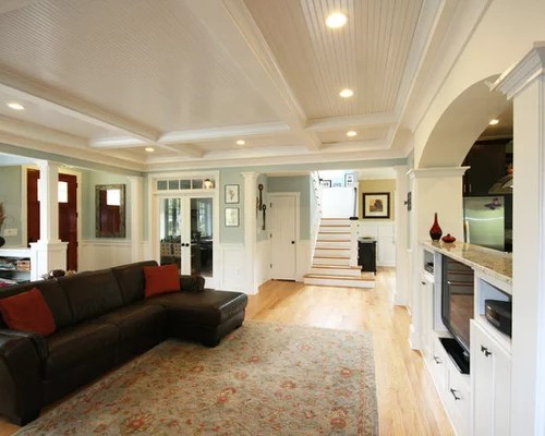 Sherwin Williams Misty Ideas Pictures Remodel And Decor
