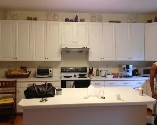 MtHolly New Jersey Kitchen Amp Bath Remodel