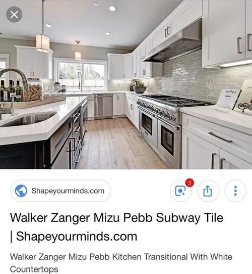help finding similar backsplash tile