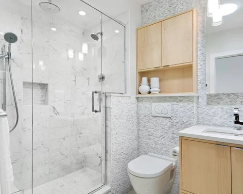 25 best small bathroom ideas & photos | houzz
