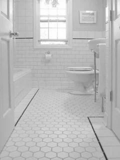 wall tile 4x4 white