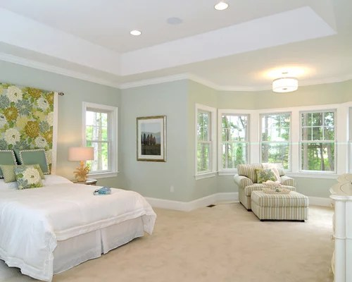 Light Green Wall Color Ideas Pictures Remodel And Decor. Pale Green Bedroom Walls   Bedroom Style Ideas