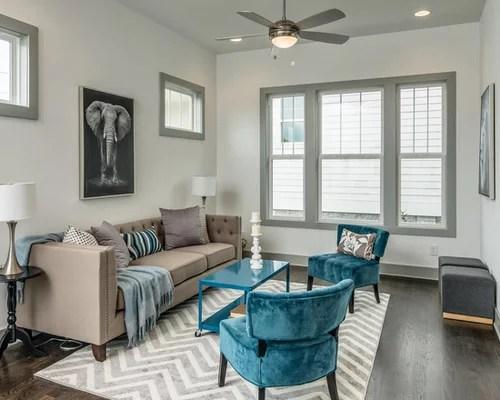 Decorating Small Living Room Amazing Beautiful Furniture Ideas