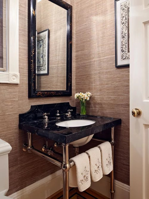 Textured Wallpaper Home Design Ideas Pictures Remodel