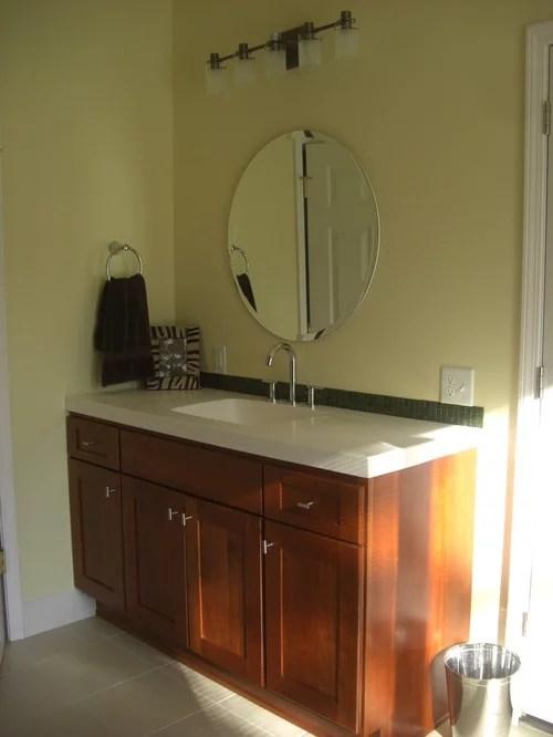 Kitchen And Bath Design Bettendorf