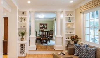 Best 15 Interior Designers and Decorators in Pittsburgh  PA   Houzz Contact