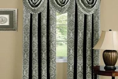 curtain and bath outlet randolph ma