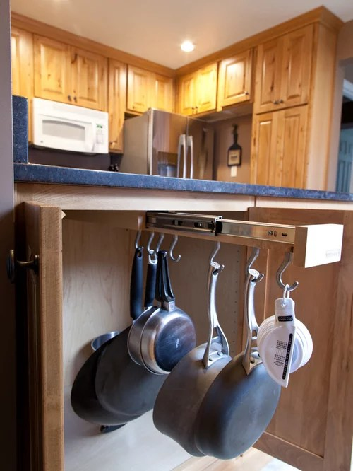 Koch Cabinets Home Design Ideas Pictures Remodel And Decor