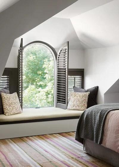 Best Of The Week 30 Wonderful Window Treatments