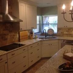 leverette home design center reviews : brightchat.co