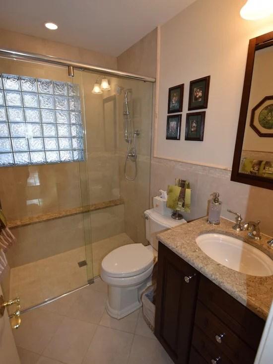 philippine style bathroom joy studio design gallery best