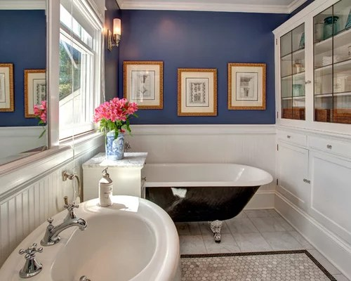 Early 1900 Bathroom Ideas, Pictures, Remodel And Decor