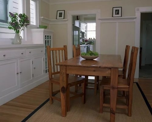 Chair Rail Ideas Ideas Pictures Remodel And Decor