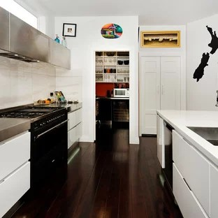 Suzanne Kasler Kitchen Houzz