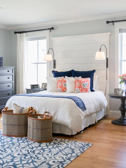 Decor Ideas For Bedroom Pinterest. bedroom decorating ideas on ...