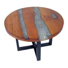 handmade coffee tables houzz