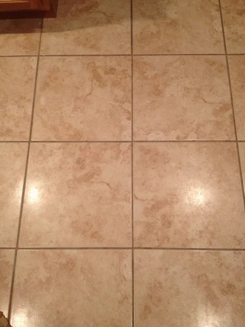 Anyone Recognize This Discontinued Florida Tile