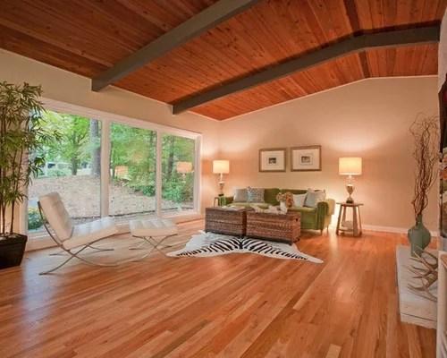 Mid Century Modern Furniture Rental Nyc 8 Swanky Airbnb