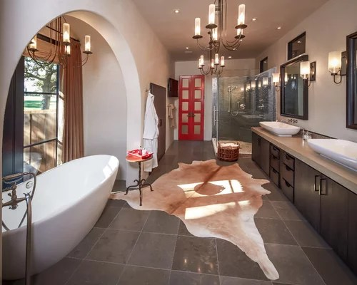 Bathroom Remodels Houston  Victorian Guest In The Heights Tx. Discount Bathroom Fixtures Houston   Rukinet com