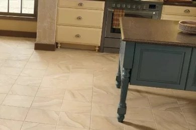 wholesale tile supply sarasota fl
