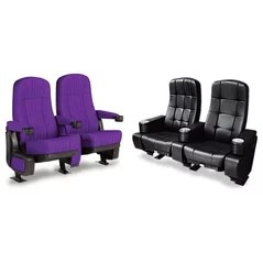 Theater Seating Store St Petersburg FL US 33716