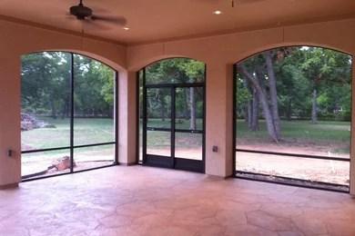 lone star patio builders llc