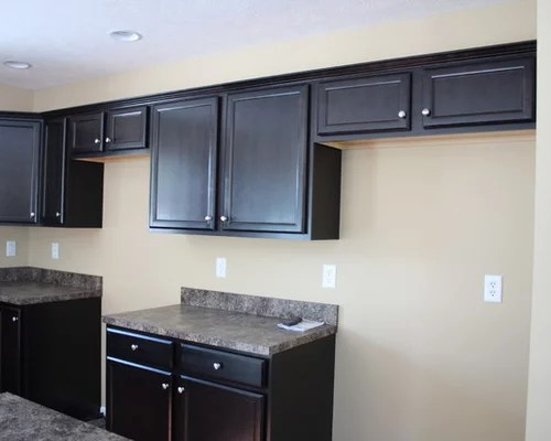 Apartment Cabinets Contractors Choice Designed For