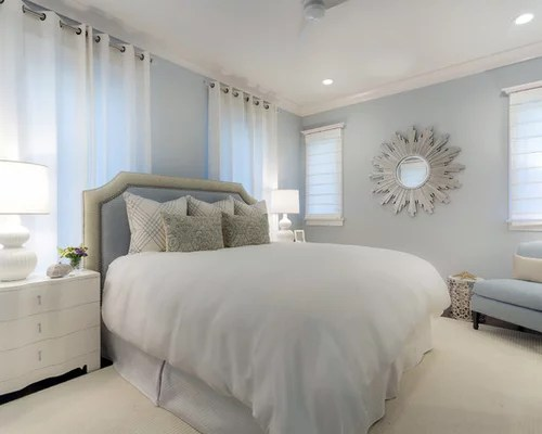 Best Sherwin Williams Misty Design Ideas Amp Remodel