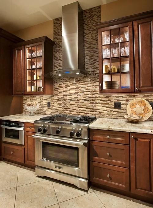 microwave above the range vs drawer